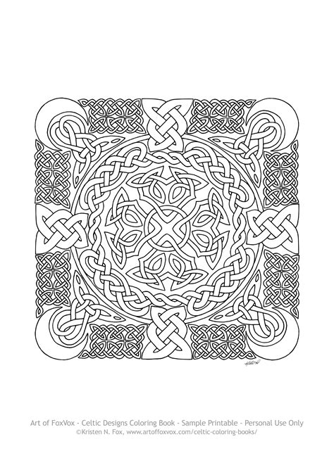 painting you can print malarbilder 3 on coloring pages i can print