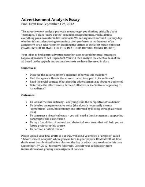 Cultural Awareness Essay by Cultural Awareness Essay Insurance Claims Representative Cover Letter Process Essays