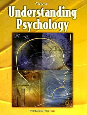 Understanding Psychology glencoe understanding psychology book by mcgraw hill