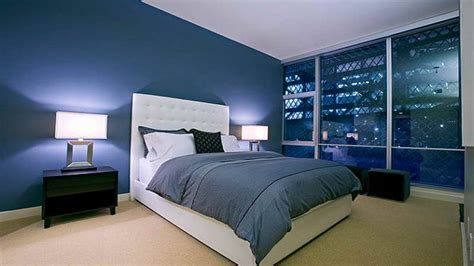 dark blue gray bedroom grey blue bedroom dark blue and gray bedroom ideas omnre