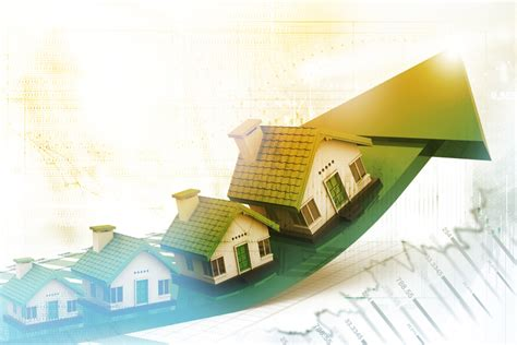 swing mortgage mortgage rates swing up