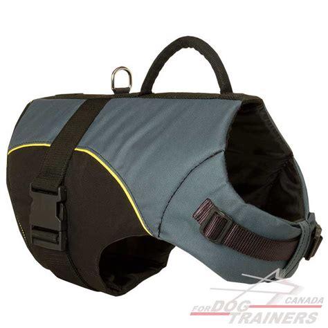 harness vest buy best vest harness winter walking canadian store
