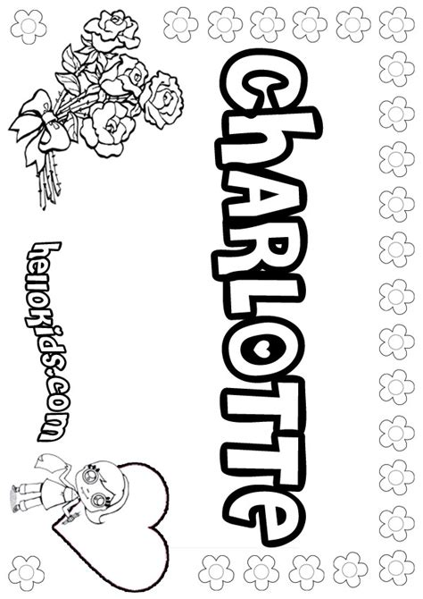 charlottes web coloring pages sketch coloring page