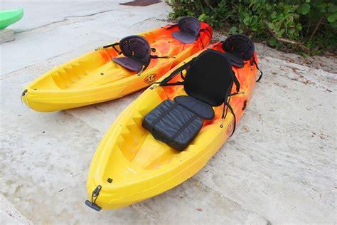high back kayak seats for kayaks and kaboats