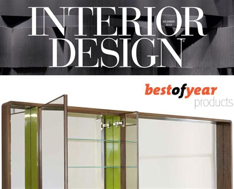 Interior Design Best Of Year by Best Of Year Products Think Fabricate