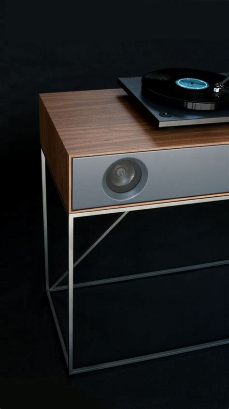 console audio 48 best symbol audio handcrafted furniture images on