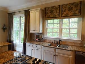 15 amazing kitchen curtains valances ideas interior 25 best ideas about valances on pinterest valance