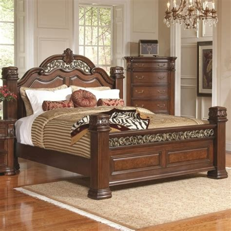Cheap King Size Headboard And Footboard by The Best 28 Images Of Cheap King Size Headboard And