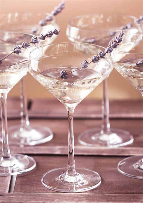 cocktail bridal shower bridal shower cocktails