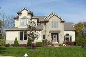 columbus ohio home builders manor homes columbus ohio home builder