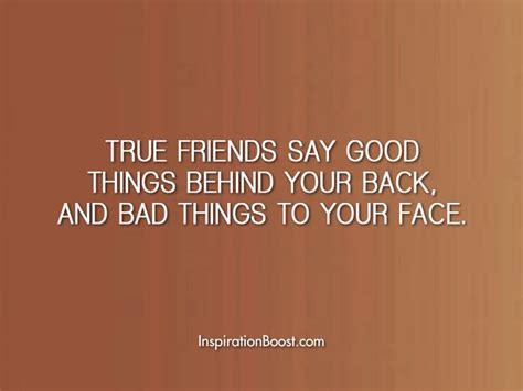true friends  good      bad    face inspirationboost