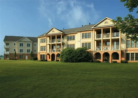 fort meade housing tdy lodging fort meade lodging