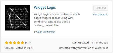 cara membuat halaman pada word 2016 cara menilkan widget pada halaman tertentu carapedi