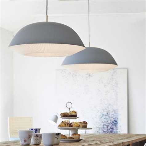 Oversized Pendant Lights Large Pendant Lights 22 Surprisingly Oversized Pendants Certified Lighting