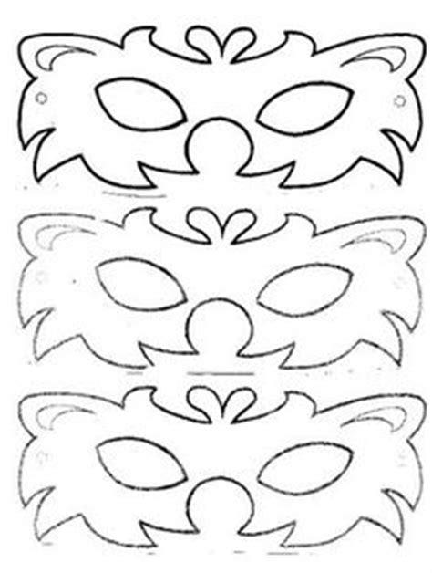 printable jester mask mardi gras mask template printable to send to