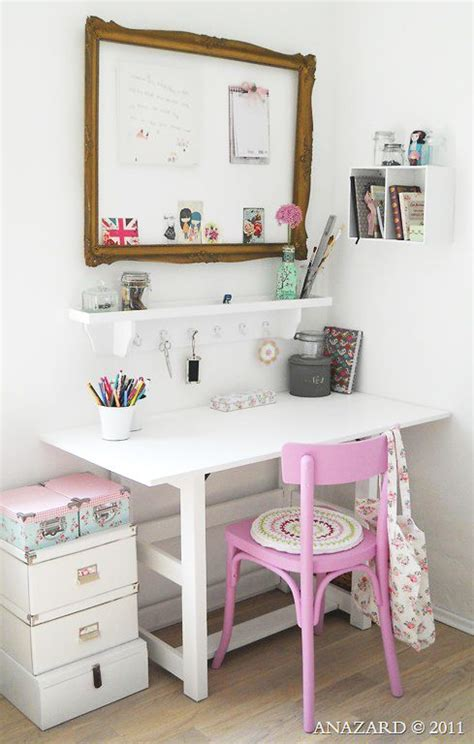 girls bedroom desks 17 best ideas about girl desk on pinterest tween bedroom