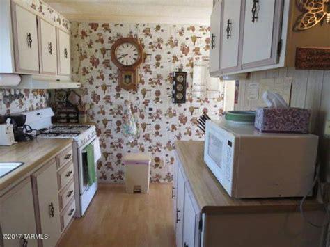 fleetwood home interiors humfleet homes single wide classic mobile home models fleetwood festival is a