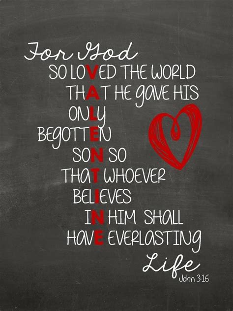 christian valentines day sayings valentines day religious quotes quotesgram