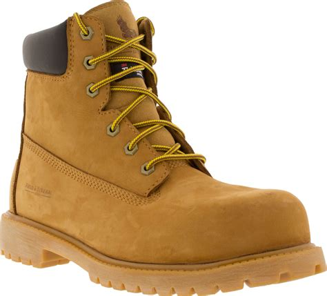 composite work boots composite toe work boots coltford boots