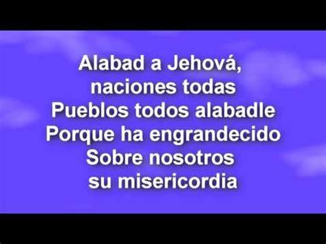 cadenas de coros viejitos cadena de coros y cantos cristianos 161 viejitos pero boni