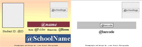 Template Duplex Flash Card by Duplex Sided Printing Of Items Printing
