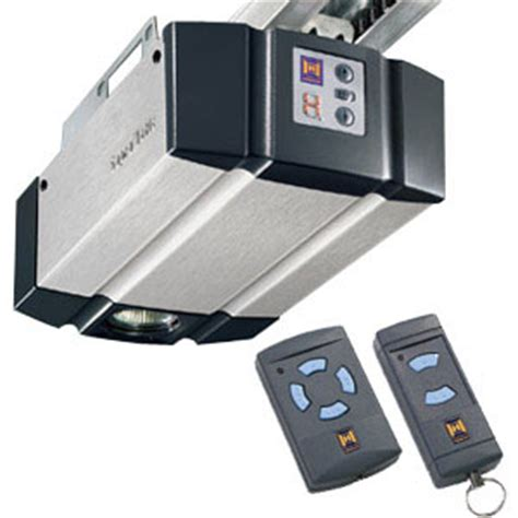 Garage Door Opener Power Outage Automatic Doorman Garage Door Opener Door Mats Doorknobs