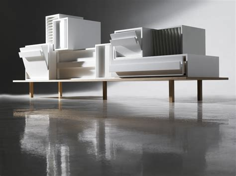 modular furniture with many different functions c1 container deconstructed design sideboard