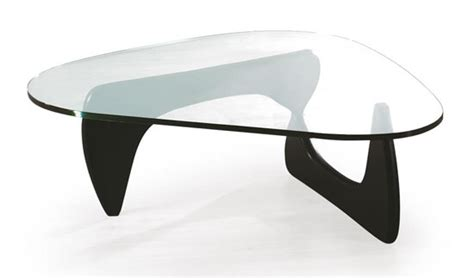 Designer Glass Coffee Tables 10 Contemporary Glass Coffee Tables With Minimalist Design Interior Design Design News And