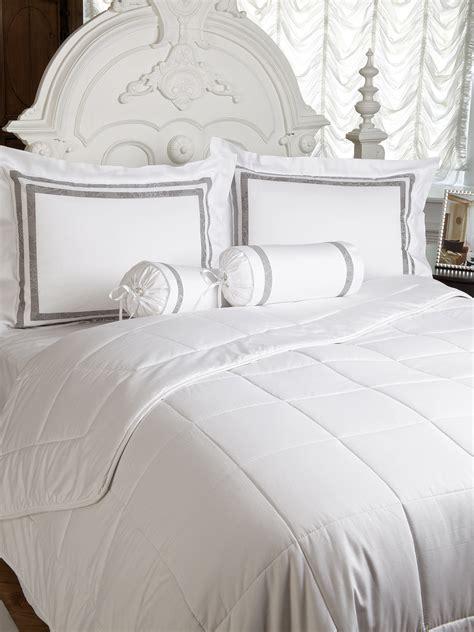 washable comforter washable cotton filled comforter luxury comforters