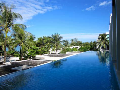 best resorts phuket greats resorts phuket resorts deals