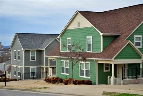 3 bedroom apartments nashville tn 3 bedroom apartments nashville tn 28 images 3 bedroom