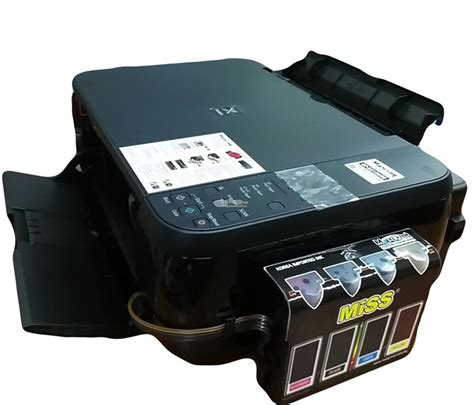 download resetter printer canon mp287 canon resetter service tool v3400 free download driver