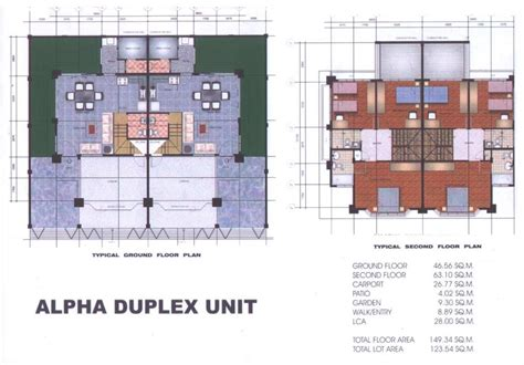 modular duplex floor plans modular duplex floor plans find house plans