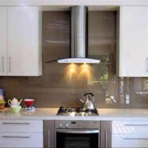 back painted glass kitchen backsplash gray back painted gray glass backsplash remodeling ideas for current house