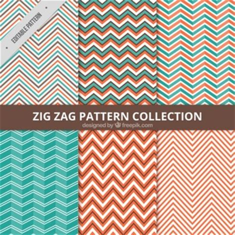 zig zag pattern eyes zigzag vectors photos and psd files free download