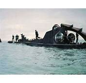 49 Best Images About Submarine Yacht Captain Nemo Life