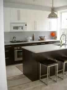 ikea kitchen designs builder decoration ideas with island hack set home decorating