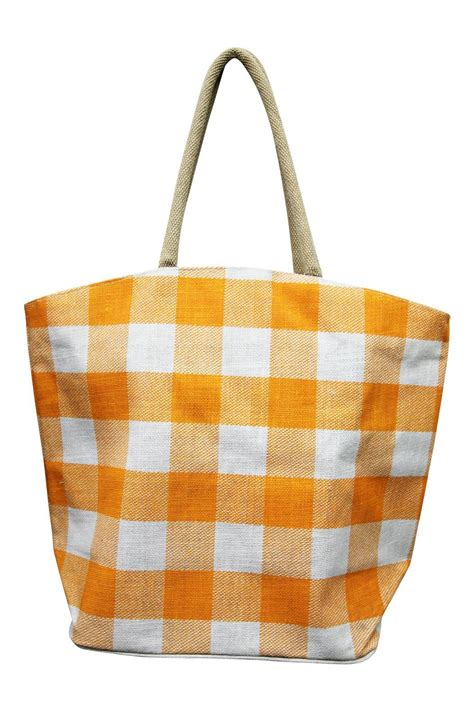 Plaid Tote the royal standard plaid tote from kentucky by gracious me