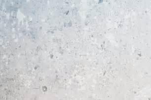 Adding Texture To Paint - free subtle grey grunge textures texture l t