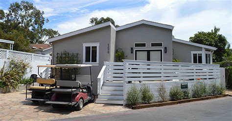 malibu mobile home with lots of great mobile home decorating ideas paradise cove mobile home park malibu