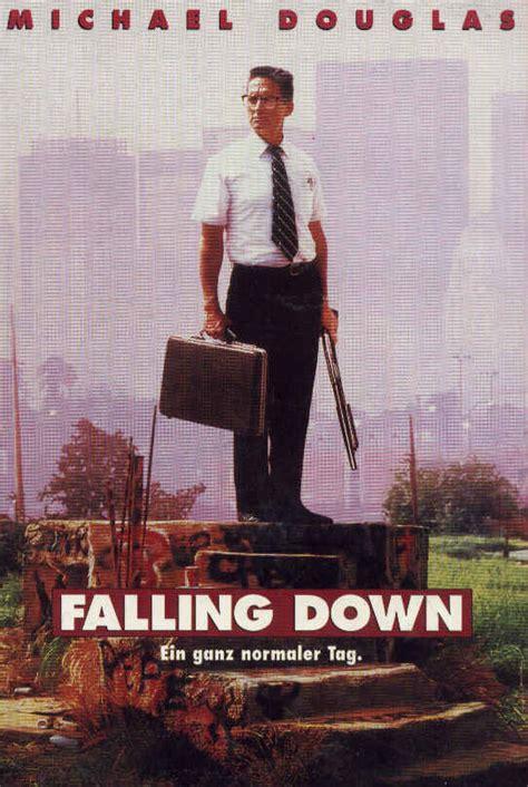 Falling Down 1993 Film Falling Down 1993 Dvd Rip Download Falling Down 1993 Dvd Rip Movie Fast Links Mediafire Movies