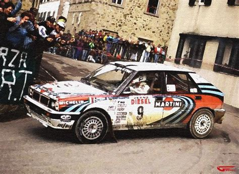 livery lancia 318 best images about the automotive art on pinterest