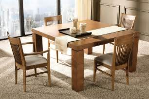 Dining Room Sets For Small Spaces Ideas For Organizing Dining Room Furniture Sets For Small