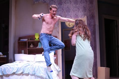 Bedroom Farce Broadway Photo Flash Look At Westport Country Playhouse S