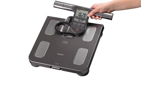 best weight scales best weight scales reviewed in 2019 runnerclick