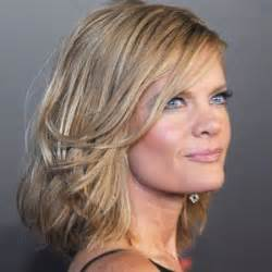 phyllis hairstyles on the and the restless 25 best ideas about michelle stafford on pinterest