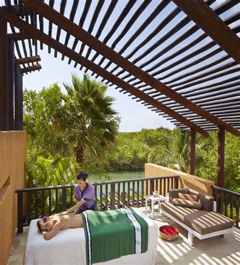 by banyan tree spa banyan tree launches spa sanctuary villas offering