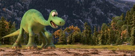 Disney The Dinosaur Adventures With Arlo Pull The Tab Boardbook disney