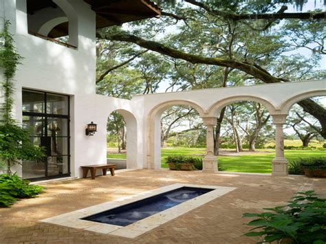 spanish home plans with courtyards spanish style homes with courtyards spanish style homes with courtyards spanish style house