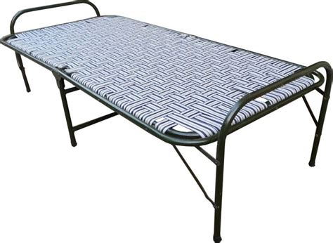 folding sofa bed price india aggarwal folding beds metal single bed price in india